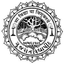 Gujarat Vidyapith Recruitment 2019 | Non Teaching Posts