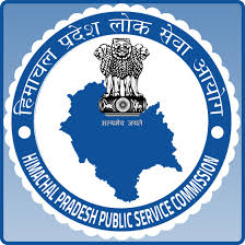HPPSC HDO Recruitment Notification 2018