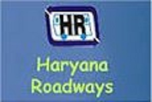 HARTRANS Conductor and Heavy Vehicle Driver Recruitment Notification 2018
