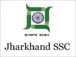 JSSC Special Branch Constable Vacancy 2019 Last Date