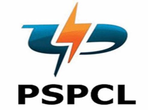 PSPCL AE/OT, AM/IT Recruitment 2019 : Re-Open