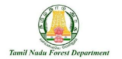 TNFUSRC Forest Guard Recruitment 2020