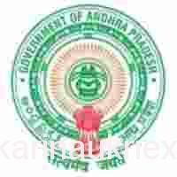 ODCHS Ananthapuramu Medical Officer & Staff Nurse Recruitment 2018
