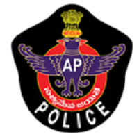 AP SLPRB Constables and Warders Recruitment Notification 2018