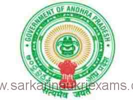 APPSC Junior Lecturer Intermediate Recruitment 2019