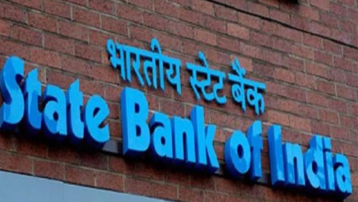 SBI Bank Medical officer (BMO)- II Recruitment 2019