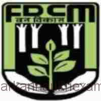 FDCM Clerk Recruitment 2018