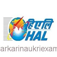 Hal Nashik Apprenticeship 2019 Merit List [OUT], Stipend