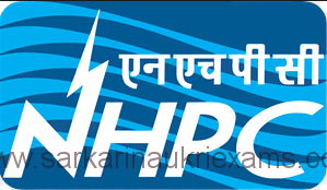 NHPC JE, Sr. Accountant, & Other Posts Recruitment 2021: Apply Online Form