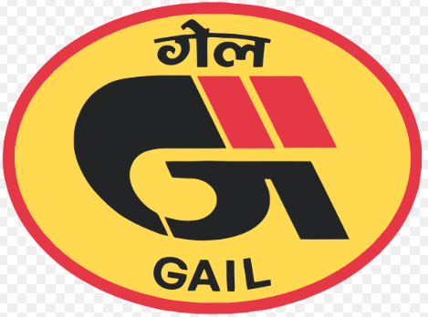 Gail Indian Recruitment 2018-2019 Online Form