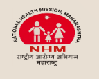 NHM Maharashtra (Mumbai) Recruitment 2018 2019 Accountant, DEO and Finance