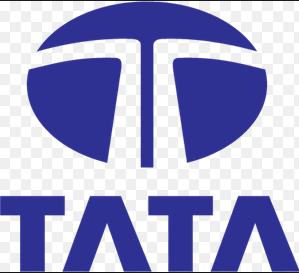Tata Steel Trade Apprentice Recruitment 2019 Online Form : Jamshedpur