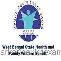 WBSHFWS Audiometric Assistant, Audiologist & Instructor Recruitment 2018