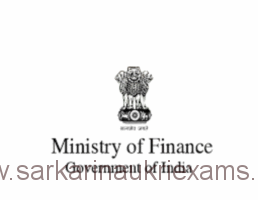 Ministry of Finance Accountants Recruitment 2018