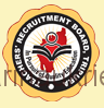 TRB Tripura Online Form 2018 2019 for STGT & STPGT Recruitment