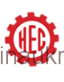 HEC Limited Non-Executive Trainee Recruitment 2018 2019 Online Form
