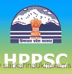 HPPSC AE, Jr.Scientific Officer & Executives Recruitment 2019